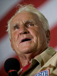 Best quotes by Don Shula