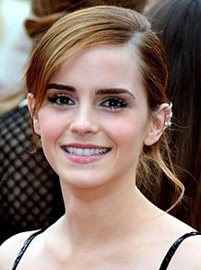 Best quotes by Emma Watson