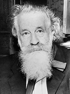 Best quotes by Gaston Bachelard