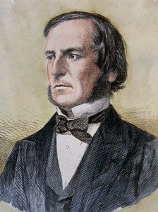 Best quotes by George Boole