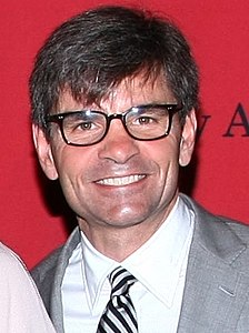 Best quotes by George Stephanopoulos