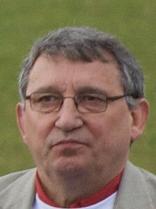 Best quotes by Graham Taylor
