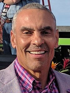 Best quotes by Herman Edwards