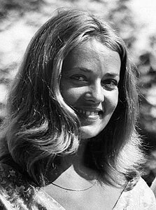 Best quotes by Jeanne Moreau