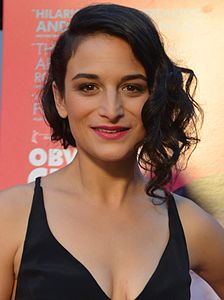 Best quotes by Jenny Slate