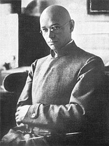 Best quotes by Johannes Itten