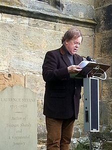 Best quotes by Jonathan Meades