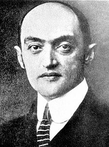 Best quotes by Joseph A. Schumpeter