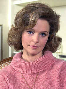 Best quotes by Lee Remick