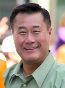Best quotes by Leland Yee