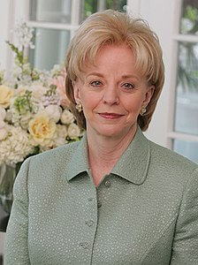 Best quotes by Lynne Cheney