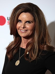 Best quotes by Maria Shriver