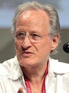 Best quotes by Michael Mann