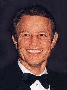 Best quotes by Michael York