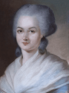 Best quotes by Olympe de Gouges