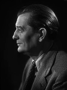 Best quotes by Marcel Pagnol