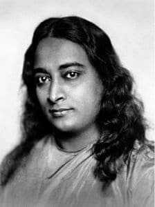 Best quotes by Paramahansa Yogananda