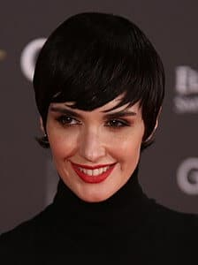 Best quotes by Paz Vega