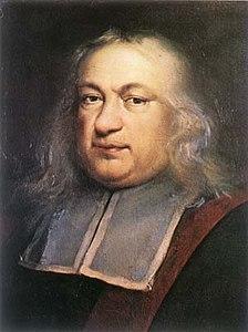 Best quotes by Pierre de Fermat