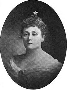 Best quotes by Mary Catherwood