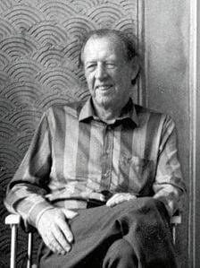 Best quotes by Raymond Williams