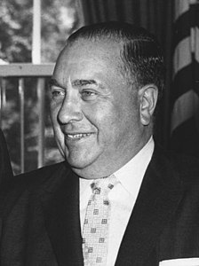 Best quotes by Richard J. Daley