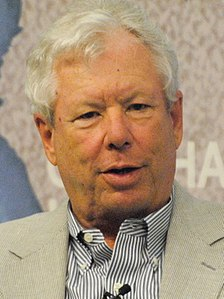 Best quotes by Richard Thaler