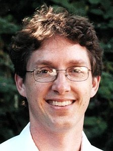 Best quotes by Richard Carrier