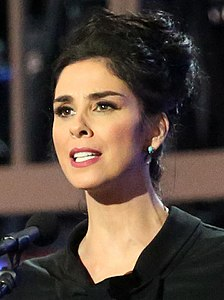 Best quotes by Sarah Silverman