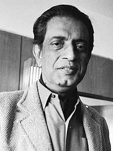 Best quotes by Satyajit Ray