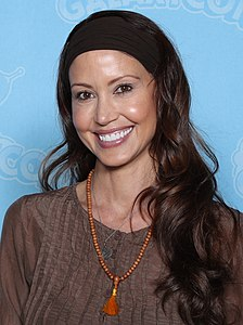 Best quotes by Shannon Elizabeth