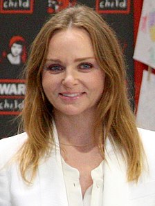 Best quotes by Stella McCartney