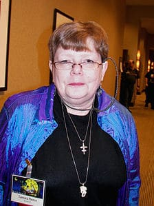 Best quotes by Tamora Pierce
