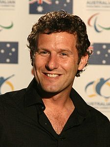 Best quotes by Adam Hills