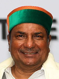 Best quotes by A. K. Antony