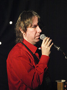 Best quotes by Alastair Reynolds