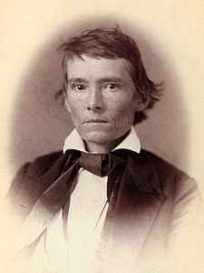 Best quotes by Alexander H. Stephens