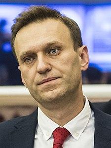 Best quotes by Alexei Navalny
