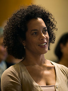 Best quotes by Aminatta Forna
