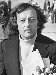 Best quotes by Andre Previn