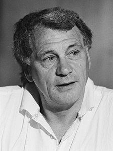 Best quotes by Bobby Robson