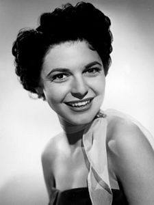 Best quotes by Anne Bancroft