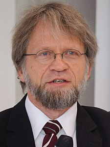Best quotes by Antanas Mockus