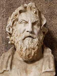 Best quotes by Antisthenes