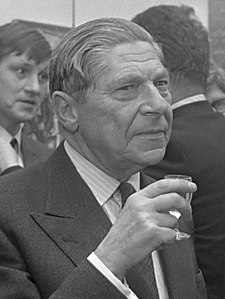 Best quotes by Arthur Koestler