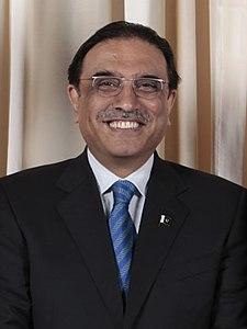 Best quotes by Asif Ali Zardari
