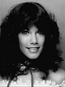 Best quotes by Barbi Benton