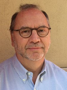 Best quotes by Peter Piot