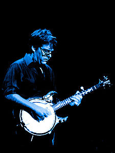 Best quotes by Bela Fleck