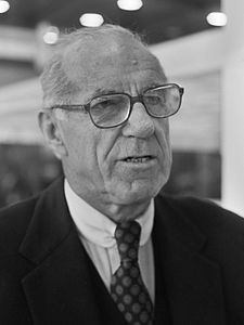 Best quotes by Benjamin Spock